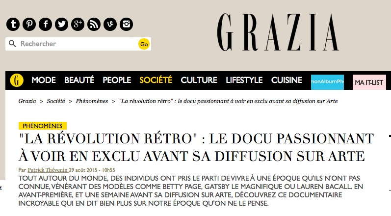 grazia - copie 2