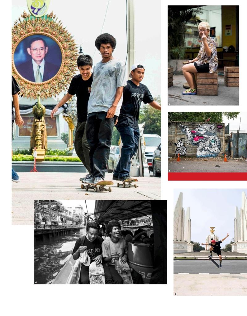 bangkok-copie