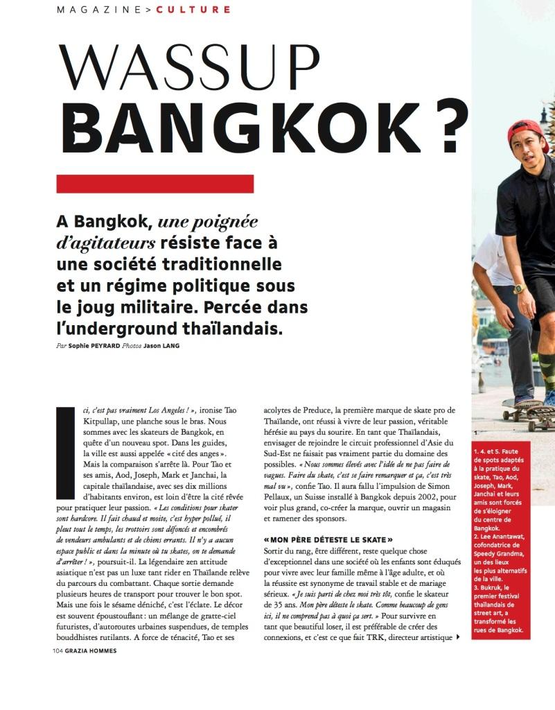 bangkok-grazia-copie